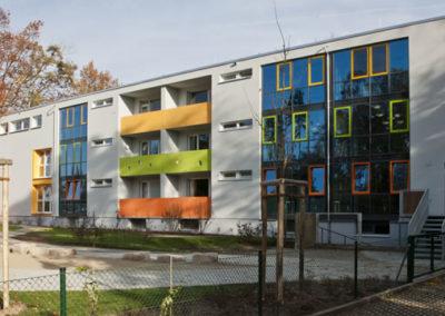 Betriebskindergarten Klinikum Braunschweig